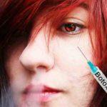 Botox lähmt Empathie2