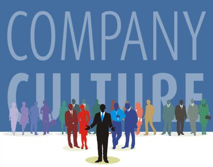 Company Culture 2