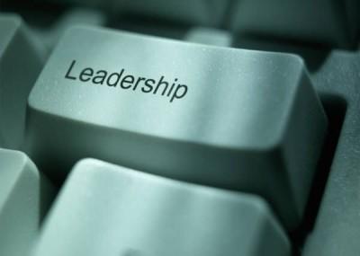 Leadership Keyboard