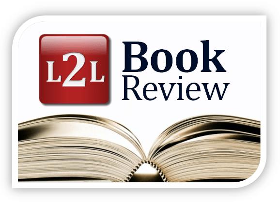 L2L Book Review Logo