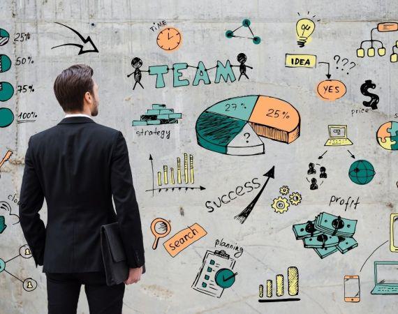 3 strategie company brandingu na Linkedin