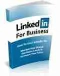 LinkedIn For Business Bonus