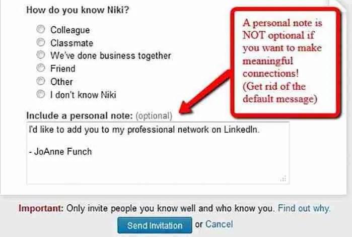 add-to-LinkedIn-professional-network