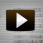 Video on managing LinkedIn endorsements