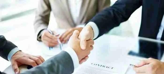 Professional LinkedIn Lead Generation Tips