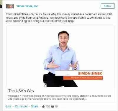 LinkedIn-Autoplay-Video-Settings