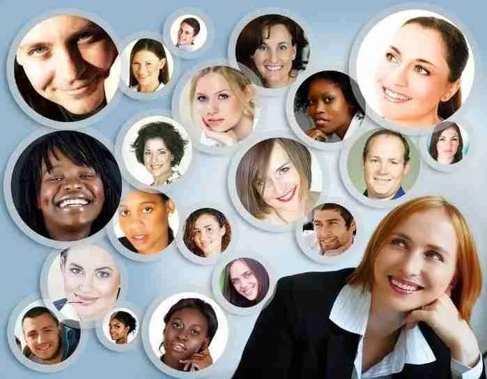 Beyond-LinkedIn-Mastering-Relationship-Drives-Success