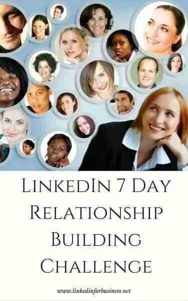 LinkedIn-7-Day-challenge