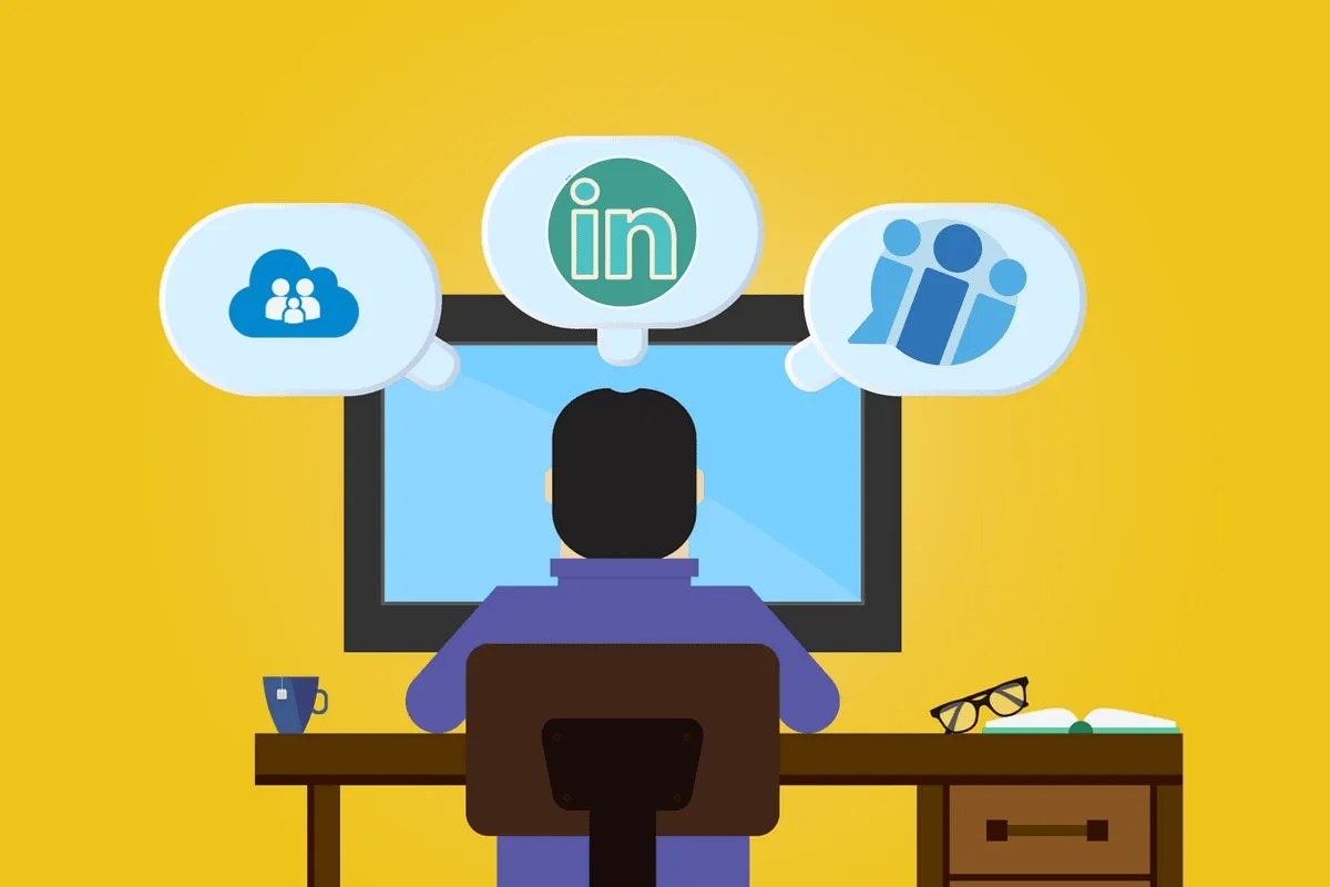 Image How-Service-Professionals-use-LinkedIn-Lead-Generation