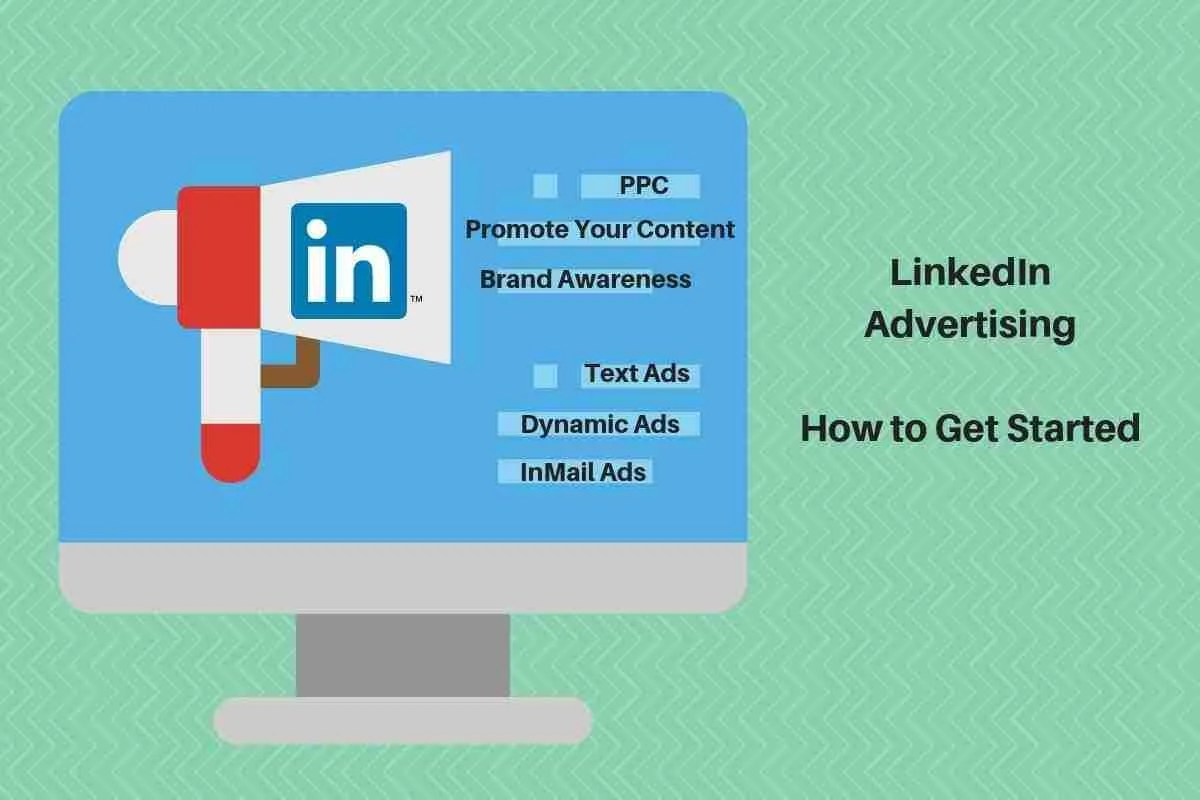 LinkedIn-advertising-how-to-get-started
