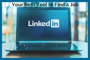 How-to-Use-LinkedIn-to-Find-a-Job