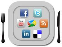 Carla Deter, Socially Your Virtual Assistant, Social Media Manager