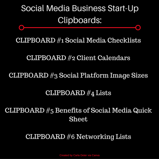 social-media-business-start_up_clipboard_organizing_carla-deter