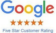 google_5-star-customer-rating_carla_deter-4240383326-1540225093187.jpg