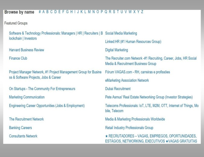 featured_linkedIn_groups_12_2017
