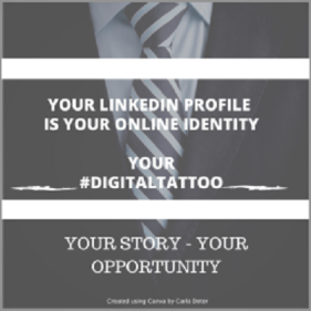 your-linkedin-profile-is-your-online-identity-1.png