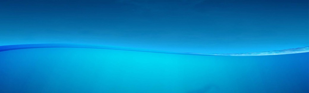 background-image-13-abstract