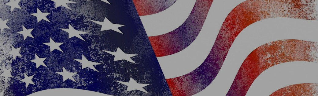 background-image-24-american-flag