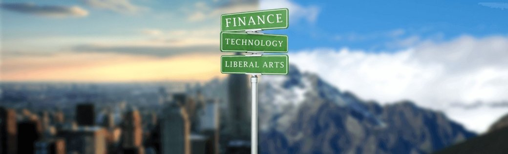 background-image-7-finance-technology-LA