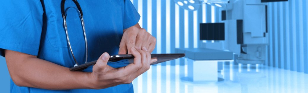 background-image-healthcare-5