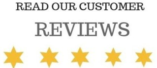 LinkedInPro.CO Customer Reviews