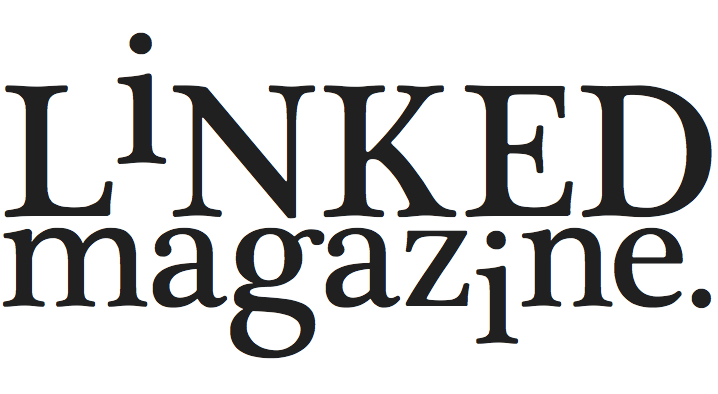 Linked Magazine & Business Directory