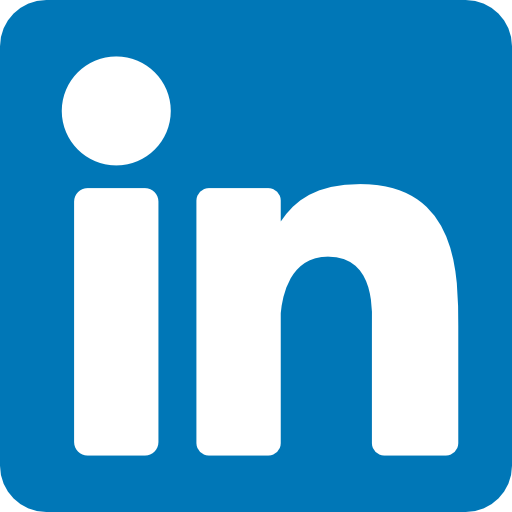 LinkedIn Groups Forum and Community logo - top entrepreneur forums - LinkedPhone