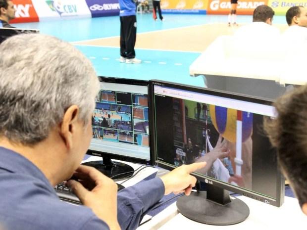 3 - tecnologia olimpiada2