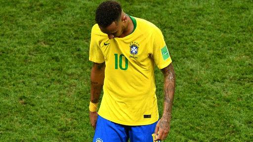 neymar-belgica-afp