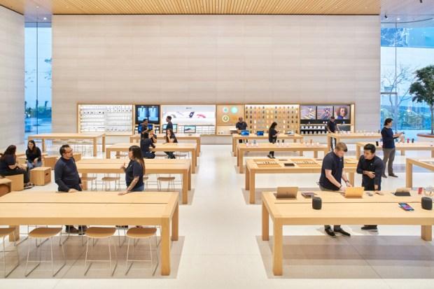 Apple_Antara_Pavilion-Design_092519_big.jpg.large