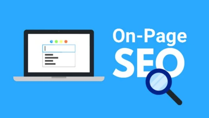 How to Achieve Optimal On-Page SEO (10 Definitive Factors) - LinkGraph