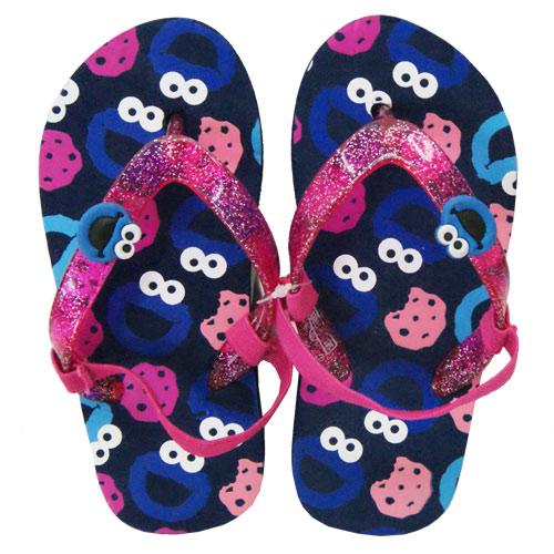 グアム 子供靴
