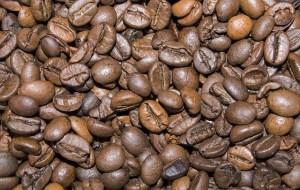 グアム コーヒー