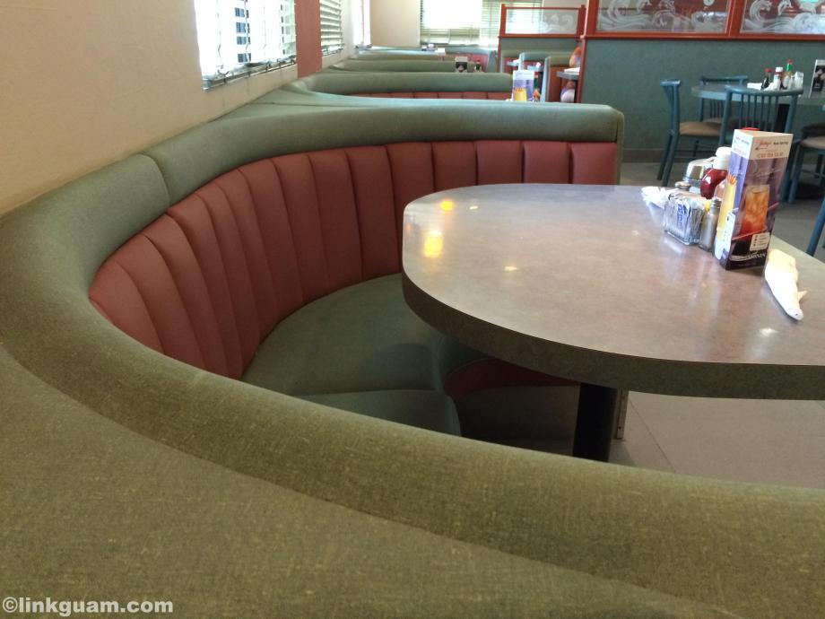 グアム レストラン ランキング おすすめ 絶対に行くべきお店 シャーリーズ