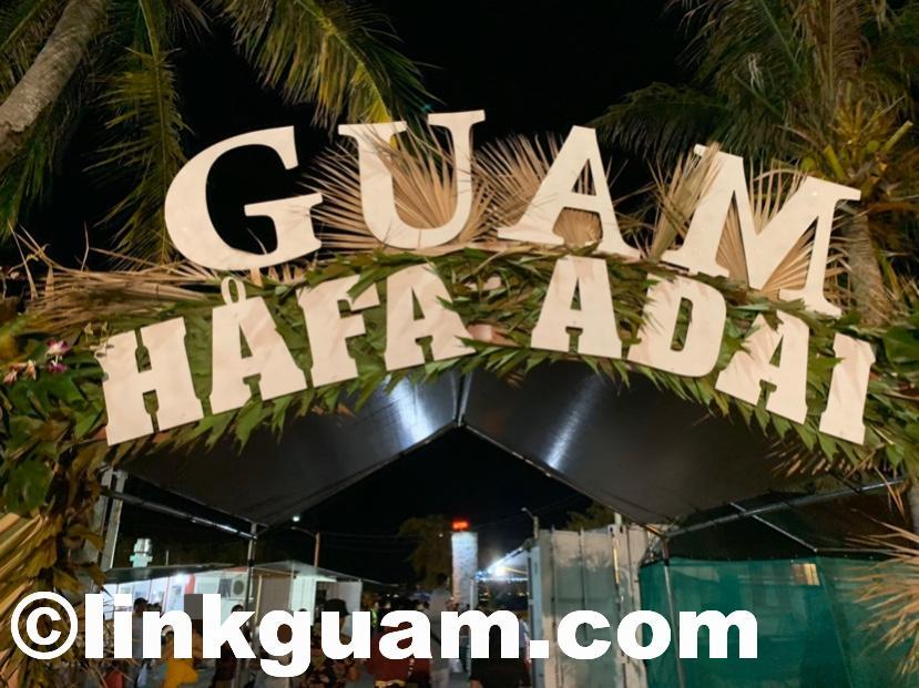 グアム おすすめプラン 3泊4日のグアム旅行 guam plan 4days ノープラン