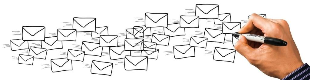 email marketing-min