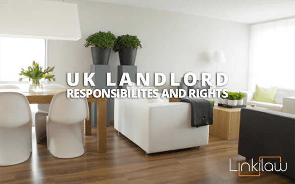 uk landlord