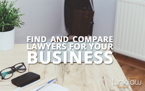 compare lawyers