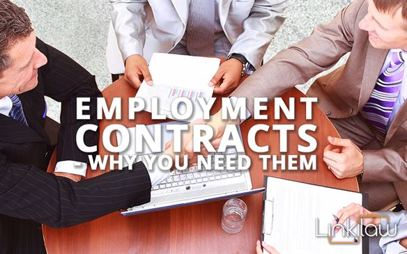 hire contracts