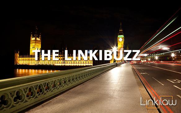 Linkibuzz 29