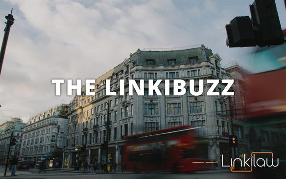 Linkibuzz 35