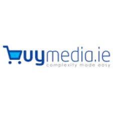 Buymedia logo