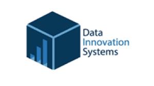 Data Innovation Systems Logo