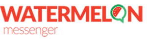 Watermelon logo