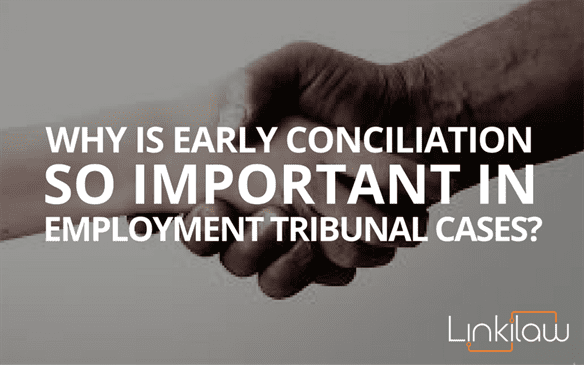 employment tribunal cases