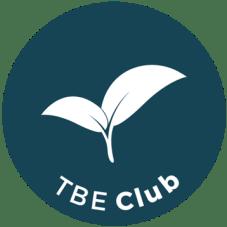 budding entrepreneurs club