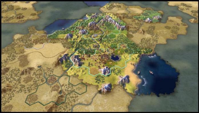 sid-meiers-civilization-vi2