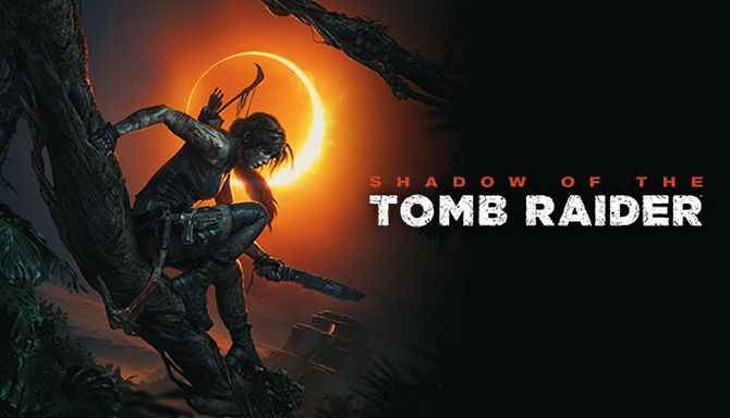 Tomb Raider 2021 Kinox.To
