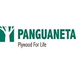 Panguaneta