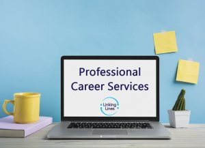 Career specialists and CV writers can help you land your dream job!